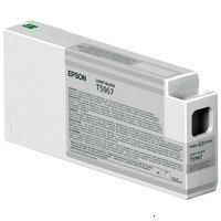 Epson T5967 (C13T596700)