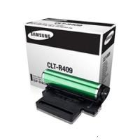 Samsung CLT-R409 Фотобарабан цветной Photoconductor Drum для CLP-310, 315, CLX-3170, 3175 Color 6K