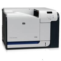 HP Color LaserJet CP3525n (CC469A)