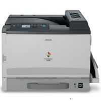 Epson AcuLaser C9200DN (C11CA15011BY)