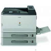 Epson AcuLaser C9200DTN (C11CA15011BX)