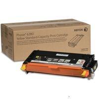 Xerox 106R01390