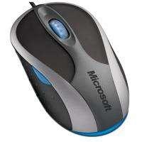 Microsoft B2J-00021