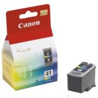 Canon CL-41-Color (0617B025)