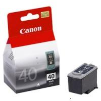 Canon PG-40BK (0615B025)