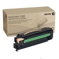 Xerox 113R00755 Фотобарабан черный Photoconductor Drum для WorkCentre Pro 4250, 4260 Black 80K