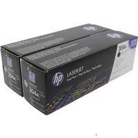 HP 304A (CC530AD)