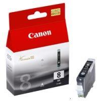 Canon CLI-8BK (0620B024)