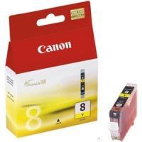 Canon CLI-8Y (0623B024)