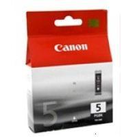 Canon PGI-5BK (0628B024)