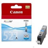 Canon CLI-521C (2934B004)
