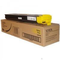 Xerox 006R01382
