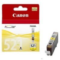 Canon CLI-521Y (2936B004)