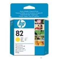 HP CH568A
