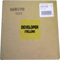 Xerox 675K38940