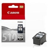 Canon PG-510 (2970B007)