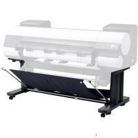 Canon Printer Stand ST-44 (1255B012)