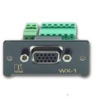 Kramer Electronics WX-1N(W) (85-737199)