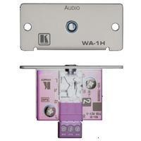 Kramer Electronics WA-1H(W) (85-0015299)