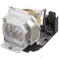 Sony LMP-E190 Лампа для проектора VPL-ES5/EX5/EX50/EW5