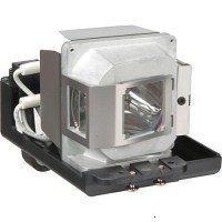 InFocus SP-LAMP-039