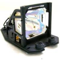 InFocus SP-LAMP-043