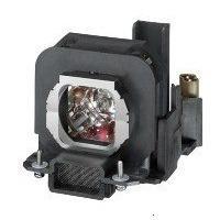 Panasonic ET-LAX100 Лампа для проектора PT-AX100U, PT-AX200U