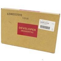 Xerox 604K22530