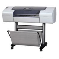 "HP DesignJet T610 24"" R (Q6711AR)"
