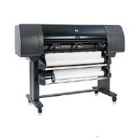 HP DesignJet 4520ps 42-in (CM768A)