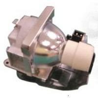 BenQ 5J.Y1E05.001 Лампа для проектора MP623/624