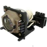 BenQ 9E.0CG01.001 Лампа для проектора SP870