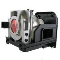NEC LT60LPK (50023919)