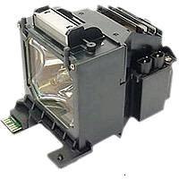 NEC MT70LP (50025482)