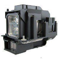 NEC VT75LP (50030763)