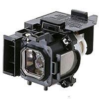 NEC VT80LP (50029923)