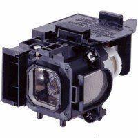 NEC VT85LP (50029924)