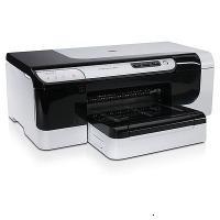 HP Officejet Pro 8000 (CB092A)