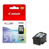 Canon CL-513-Color (2971B007)