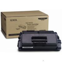 Xerox 106R01372