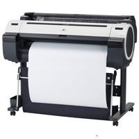 Canon imagePROGRAF IPF750 (2983B003)