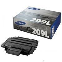 Samsung MLT-D209L
