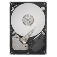 Seagate ST3750528AS
