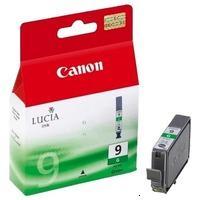 Canon PGI-9G (1041B001)