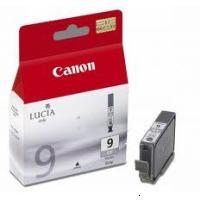 Canon PGI-9GY (1042B001)