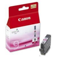 Canon PGI-9M (1036B001)
