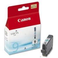 Canon PGI-9PC (1038B001)