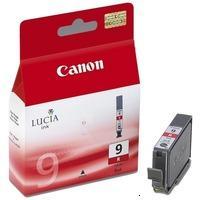 Canon PGI-9R (1040B001)