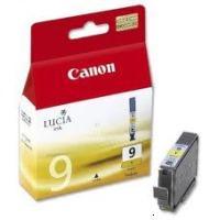 Canon PGI-9Y (1037B001)