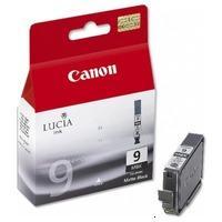 Canon PGI-9MBK (1033B001)